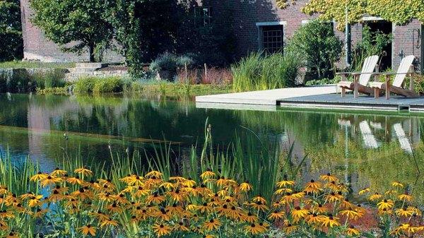 Las mejores piscinas naturales artificiales 3