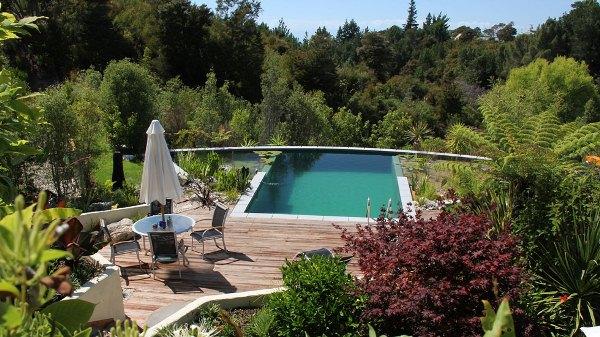 Las mejores piscinas naturales artificiales 2