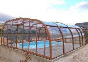 cubiertas-de-piscina-madrid