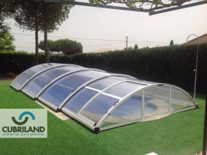 cubiertas-para-piscinas-oviedo