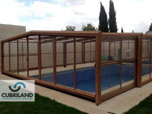 cubiertas-para-piscinas-santander-01