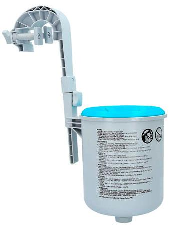 skimmer para piscinas AGP